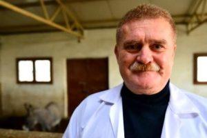 Adana'da litre fiyatı 150 lira olan eşek sütüne yoğun ilgi