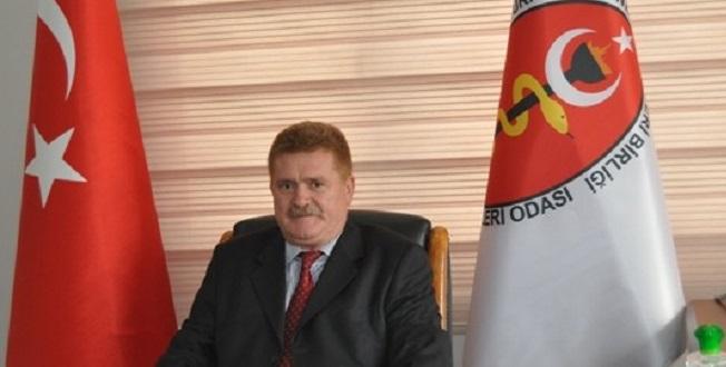 Adana'da Veteriner Hekimler Filyasyon Ekiplerinde görev yapıyor