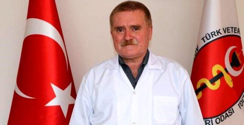 Adana Veteriner Hekimler Odası: Bilim kurullarında daha çok veteriner hekim olmalı